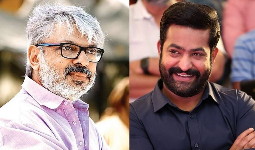 https://10tv.in/movies/bollywood-director-talks-for-jr-ntr-will-it-be-set-297446.html