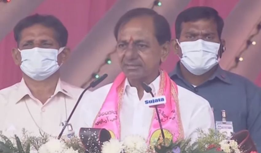 https://10tv.in/telangana/thousands-of-people-appealing-to-set-up-a-party-in-andhra-pradesh-297840.html