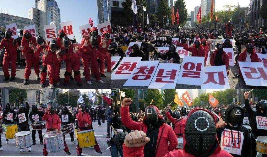 https://10tv.in/international/a-squid-games-workers-protest-in-south-korea-demands-job-security-296169.html