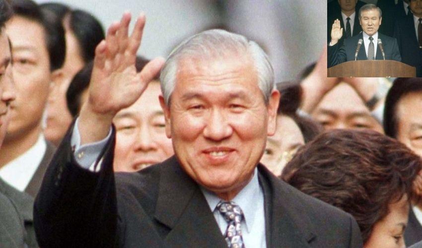https://10tv.in/international/ex-south-korean-president-roh-tae-woo-dies-at-88-298512.html
