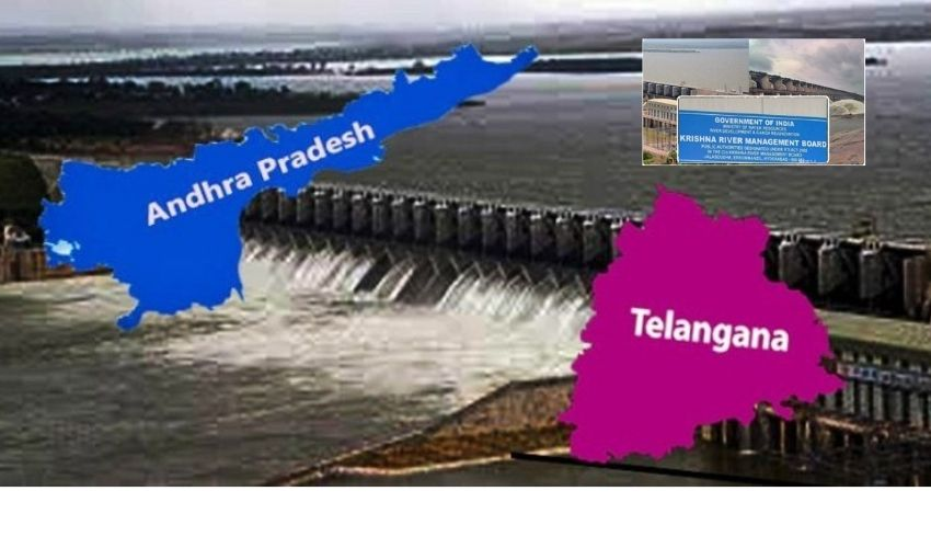 https://10tv.in/andhra-pradesh/seven-projects-in-telangana-and-22-projects-in-ap-on-the-krishna-river-will-go-under-the-krishna-river-management-board-290090.html