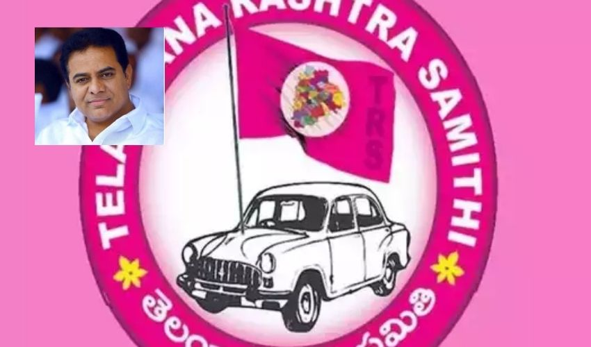 https://10tv.in/telangana/is-ktr-the-place-after-kcr-in-trs-key-amendments-to-party-rules-298846.html