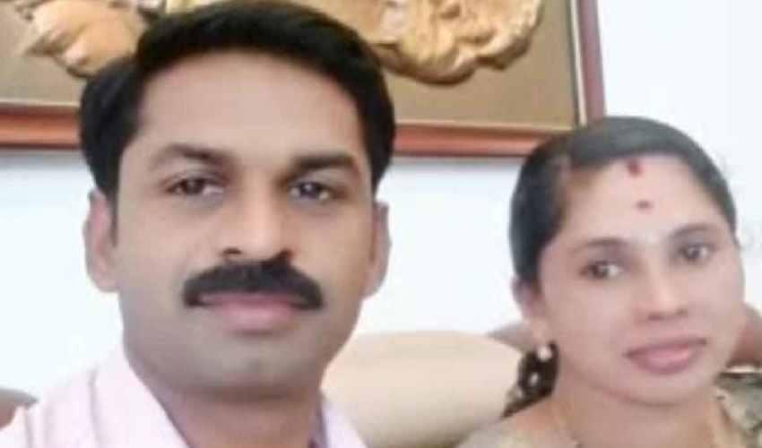 Illegal Affair Murder : వివాహేతర సంబంధం.. ఆమె కోసం అన్నీ అమ్మేస్తున్న భర్త