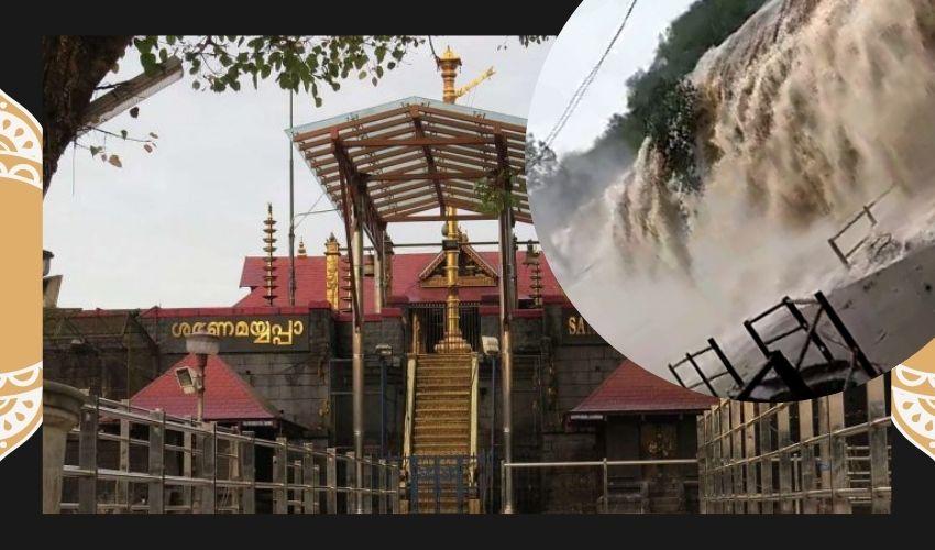 Kerala : అయ్పప్ప భక్తులకు సూచనలు..తప్పకుండా పాటించాలి