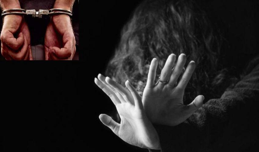 Lalitpur Minor Rape..ఎస్పీ,బీఎస్పీ నేతలు అరెస్ట్