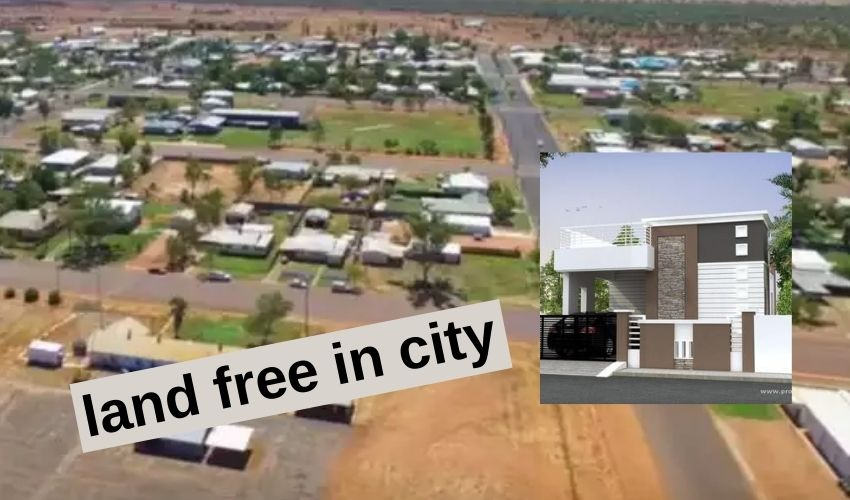 https://10tv.in/international/land-is-being-given-free-in-this-city-to-increase-the-population-in-australias-tiny-outback-town-297960.html