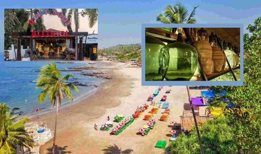 https://10tv.in/latest/goa-gets-countrys-first-alcohol-museum-dedicated-to-local-delight-feni-293861.html