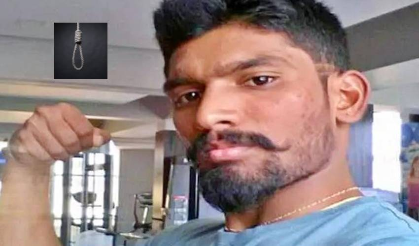 https://10tv.in/national/love-fail-gym-trainer-leave-his-life-in-bangalore-city-297932.html