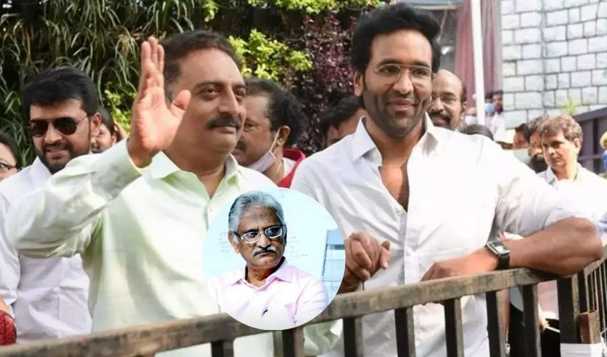 https://10tv.in/movies/non-stop-maa-controversy-prakash-raj-suspicions-on-election-official-294100.html