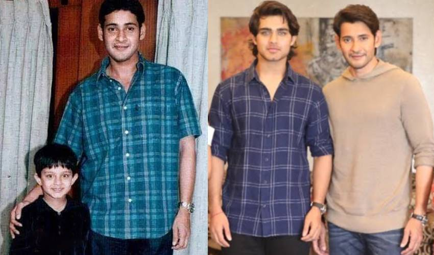 https://10tv.in/movies/srikanth-son-roshan-childhood-pic-with-mahesh-babu-goes-viral-290961.html