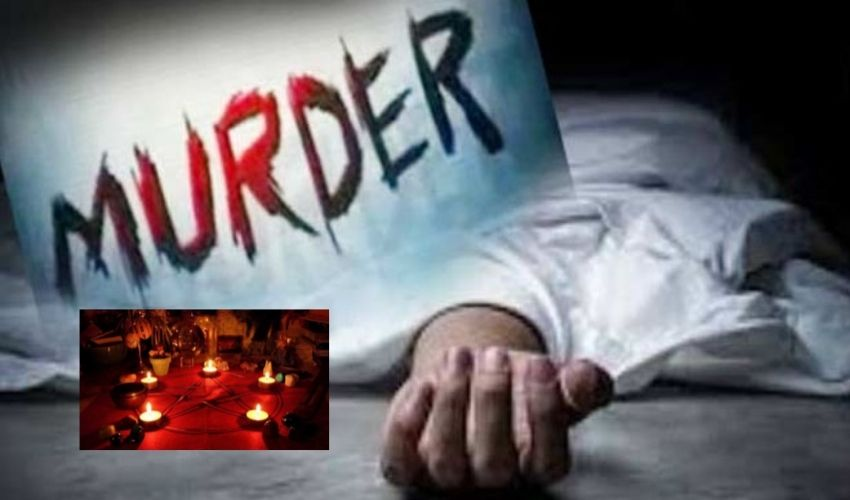 https://10tv.in/andhra-pradesh/villagers-murder-a-tribal-man-on-suspicion-of-practicing-witchcraft-296292.html