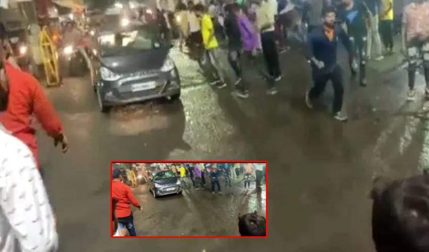 https://10tv.in/national/anther-road-mishap-in-bhopal-car-dash-to-durga-devotes-293412.html