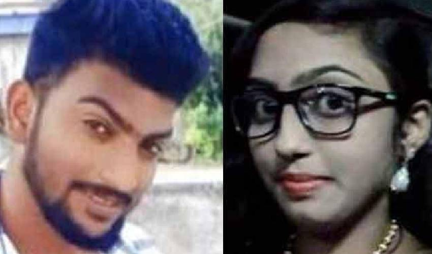 https://10tv.in/crime/husband-kills-wife-in-karnataka-shivamogga-293833.html