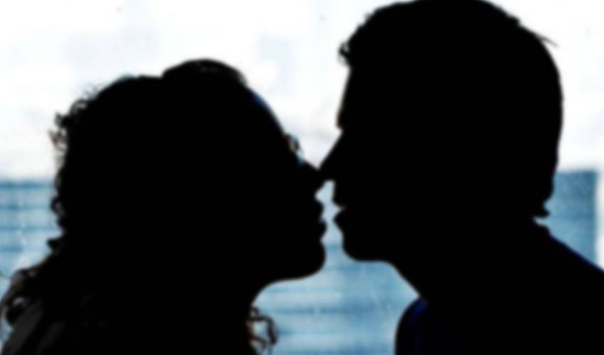 https://10tv.in/crime/minor-girl-pregnant-raped-by-minor-boy-in-hyderabad-297828.html