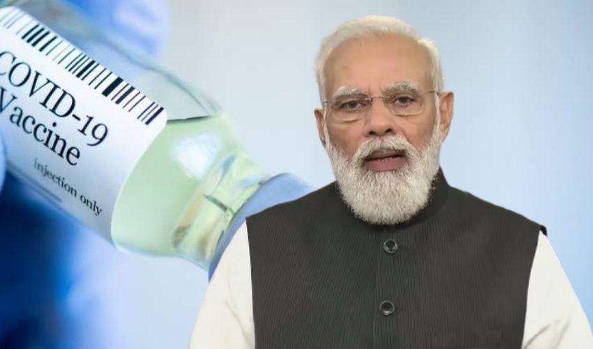 https://10tv.in/national/pm-modi-address-to-nation-live-updates-narendra-modi-to-address-nation-at-10-am-296162.html