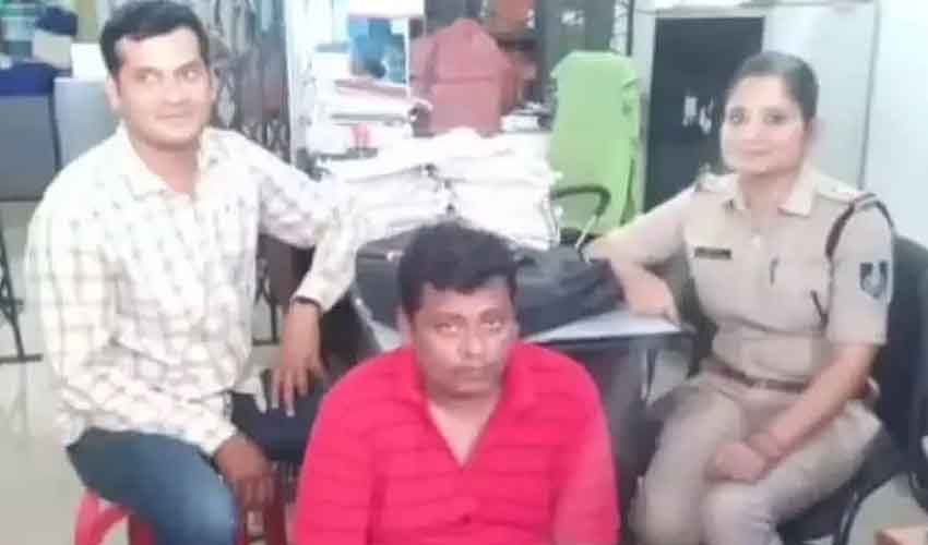 https://10tv.in/crime/madhya-pradesh-prime-accused-munir-in-trade-who-married-75-times-arrested-by-police-286951.html