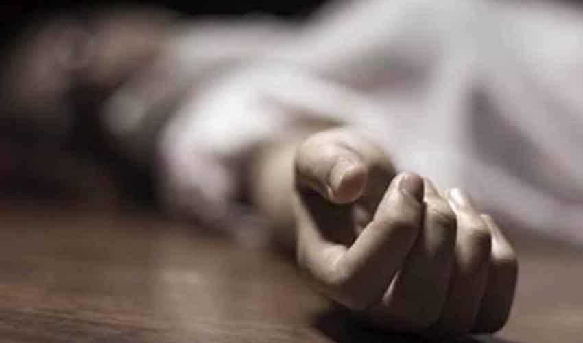 https://10tv.in/andhra-pradesh/police-chase-guntur-gopi-murder-mystery-293231.html