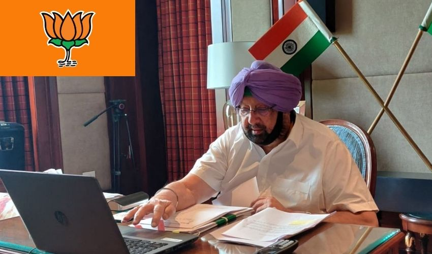 https://10tv.in/national/ready-for-alliance-bjp-on-amarinder-singhs-friend-request-295374.html