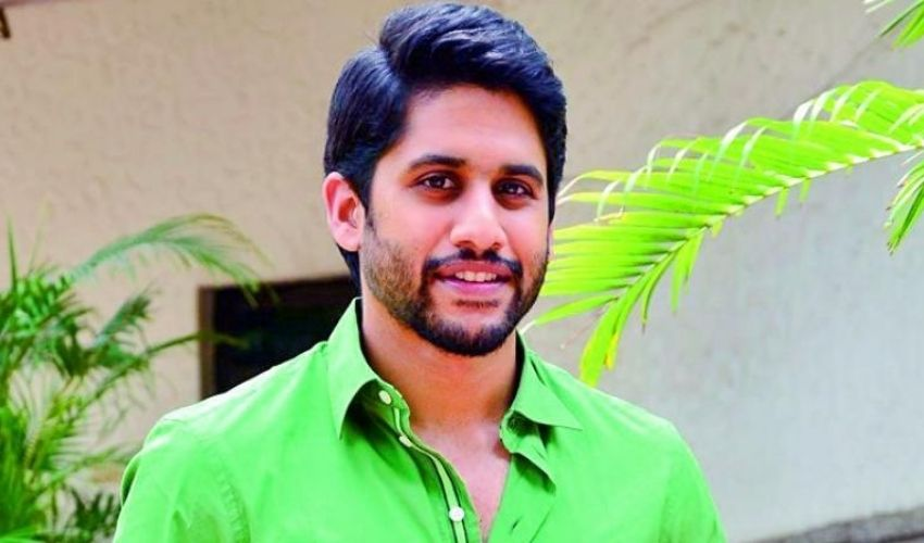 https://10tv.in/movies/naga-chaitanya-who-bought-a-new-apartment-alone-in-it-290181.html