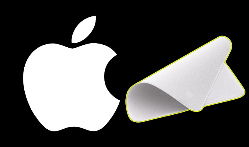 https://10tv.in/off-beat/apple-is-selling-a-polishing-cloth-for-rs-1900-reactions-on-twitter-295633.html