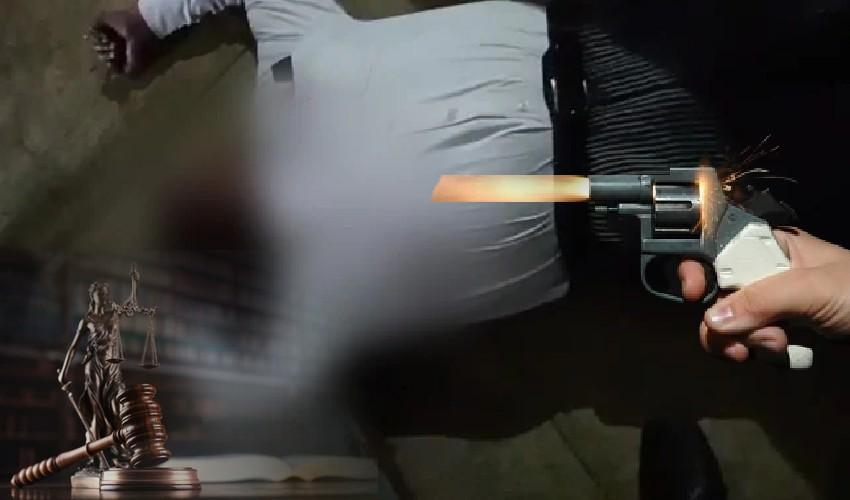 https://10tv.in/national/lawyer-shot-dead-at-district-court-in-uttar-pradeshs-shahjahanpur-294007.html