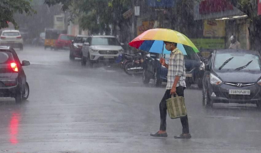https://10tv.in/telangana/rains-in-telangana-upto-3-days-293471.html
