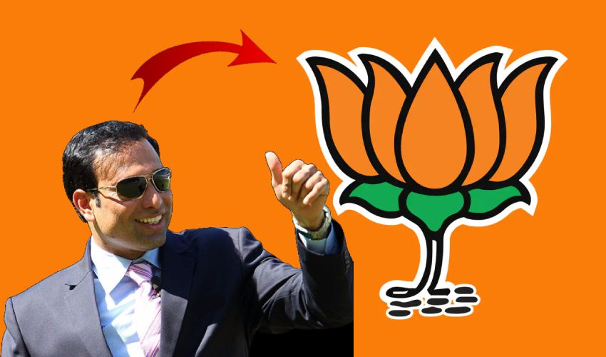 https://10tv.in/telangana/sources-says-vvs-laxman-joining-in-bjp-soon-299054.html