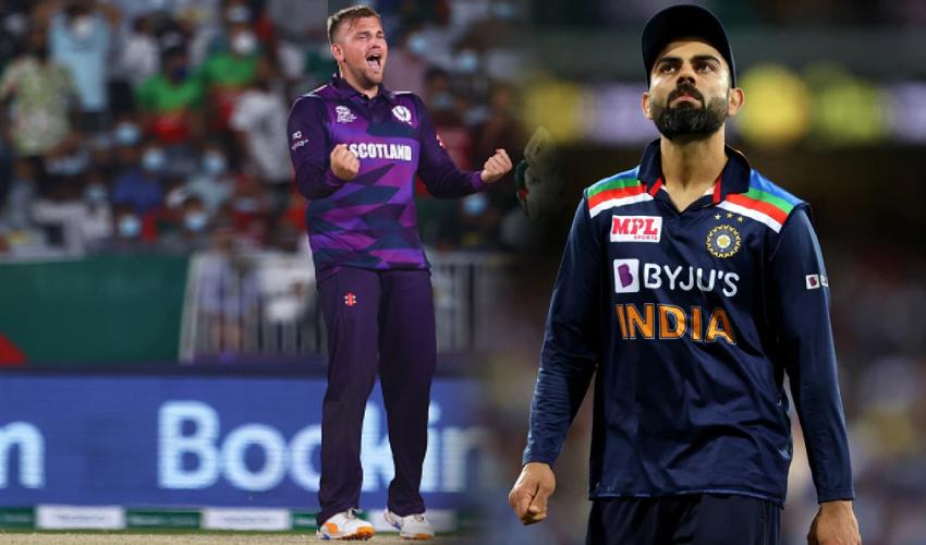 https://10tv.in/sports/t20-world-cup-2021-virat-kohli-should-be-worried-scotland-spinners-warning-296935.html