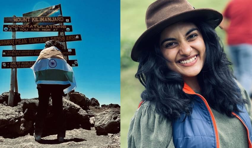 https://10tv.in/movies/heroine-nivetha-thomas-climb-africa-height-mountain-kilimanjaro-297032.html