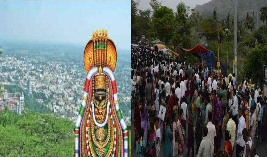 https://10tv.in/spiritual/no-permission-for-tiruvannamalai-girivalam-from-oct-19-21-294545.html