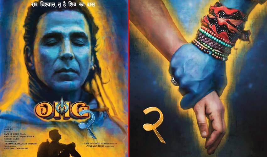 https://10tv.in/movies/akshay-kumar-commenced-shoot-for-omg-2-296839.html