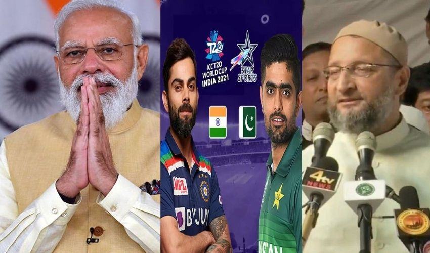 https://10tv.in/national/our-soldiers-have-died-will-you-play-t20-asaduddin-owaisi-slams-pm-294739.html