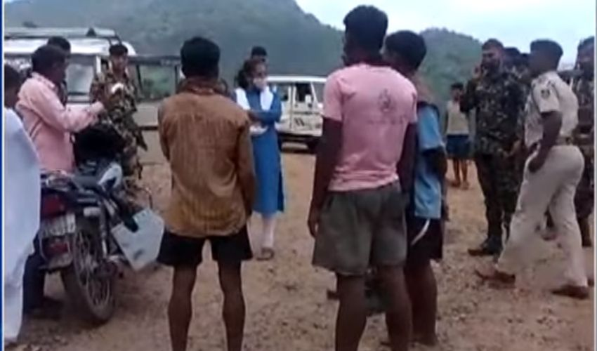 https://10tv.in/andhra-pradesh/odisha-andhra-border-dispute-odisha-police-clash-with-ap-officials-296979.html