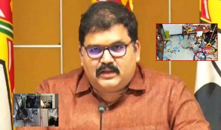 https://10tv.in/andhra-pradesh/police-issued-notices-to-seven-other-accused-in-the-case-of-attack-on-the-house-of-tdp-spokesperson-pattabhiram-297639.html
