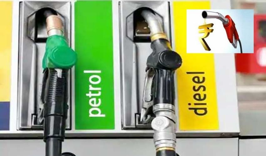 https://10tv.in/national/petrol-and-diesel-prices-hike-today-293256.html