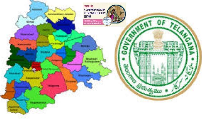 https://10tv.in/telangana/kakatiya-mega-textile-park-telangana-government-hopes-on-pm-mitra-287721.html