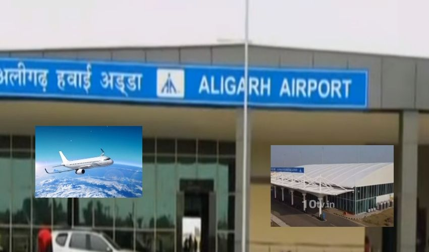 https://10tv.in/national/privatization-of-13-more-airports-in-india-298398.html