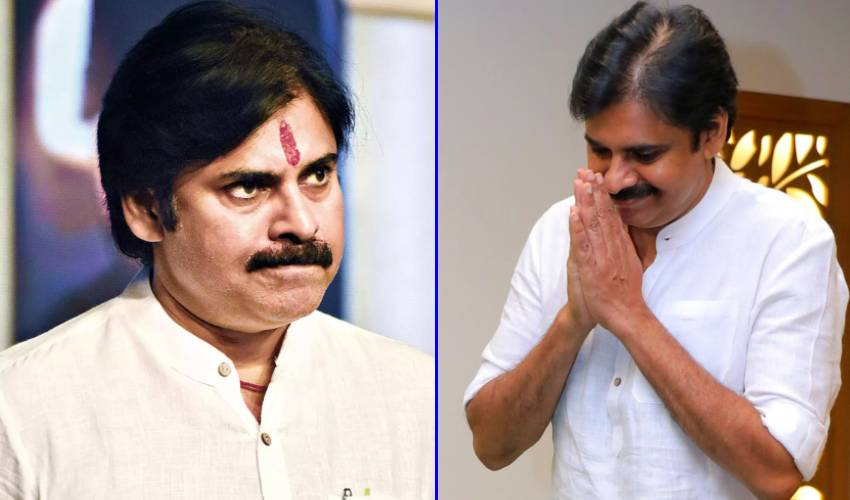 https://10tv.in/movies/pawan-kalyan-to-concentrate-fully-on-politics-from-2023-295267.html