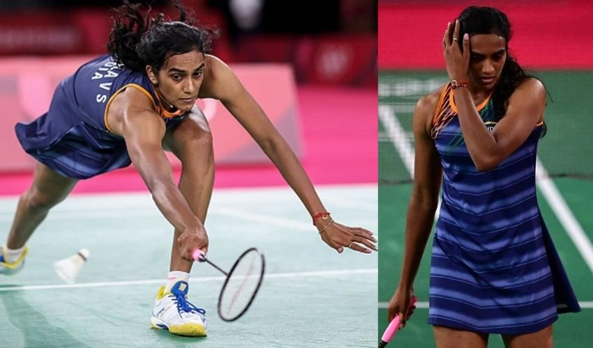 https://10tv.in/sports/denmark-open-pv-sindhu-lost-to-quarterfinal-exit-296685.html
