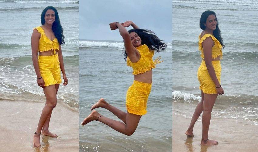 https://10tv.in/photo-gallery/pv-sindhu-at-the-beach-nothing-can-be-taken-away-from-the-heroines-295952.html