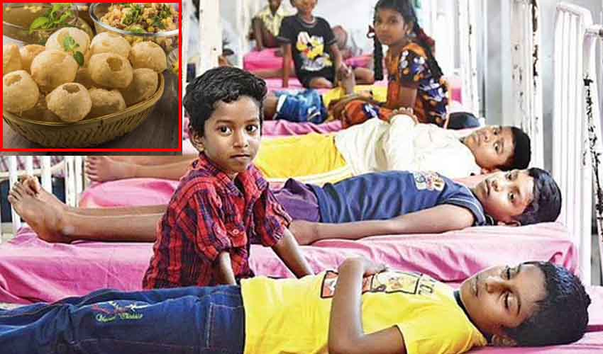 https://10tv.in/national/chhattisgarh-77-people-mostly-kids-fall-ill-after-consuming-pani-puri-at-weekly-market-295514.html