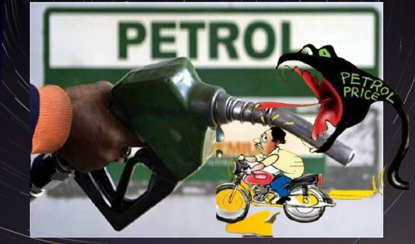 https://10tv.in/national/petrol-and-diesel-price-in-india-litre-petrol-rs-108-291287.html