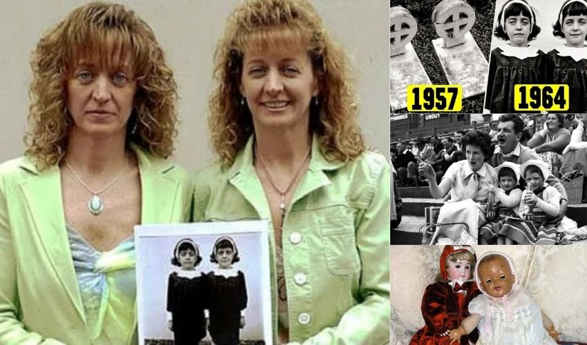 https://10tv.in/international/us-pollock-sisters-reincarnation-story-298469.html