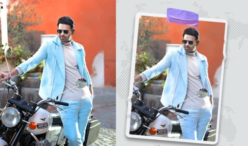 https://10tv.in/movies/darling-prabhas-ultra-stylish-look-viral-in-social-media-296431.html