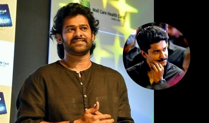 https://10tv.in/movies/hero-nani-special-wishes-to-prabhas-on-his-birthday-297023.html