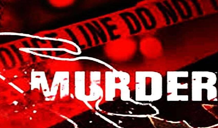 https://10tv.in/crime/rape-and-double-murder-in-prakasam-district-293813.html