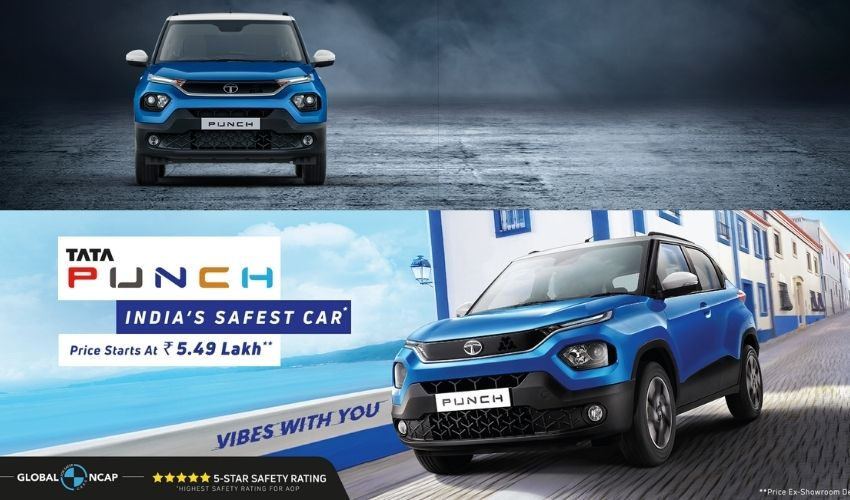 https://10tv.in/business/tata-punch-micro-suv-launched-in-india-prices-start-from-5-49-lakh-294422.html