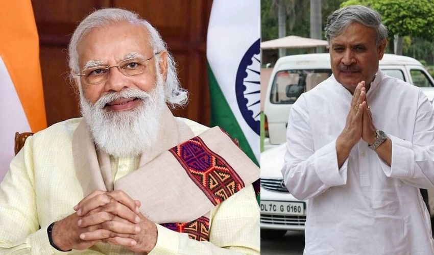 https://10tv.in/national/mos-rao-inderjit-singh-says-no-guarantee-bjp-will-win-haryana-in-pms-name-sparks-buzz-292501.html
