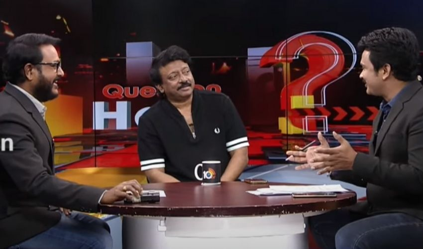 https://10tv.in/movies/ram-gopal-varma-about-film-industry-and-maa-elections-297795.html