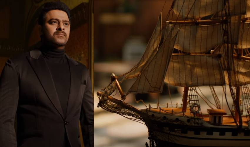 https://10tv.in/movies/radhe-shyam-movie-around-30-mins-of-the-film-which-was-shot-in-a-huge-ship-set-296825.html